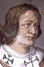 Emiliano de Vercelli, Santo