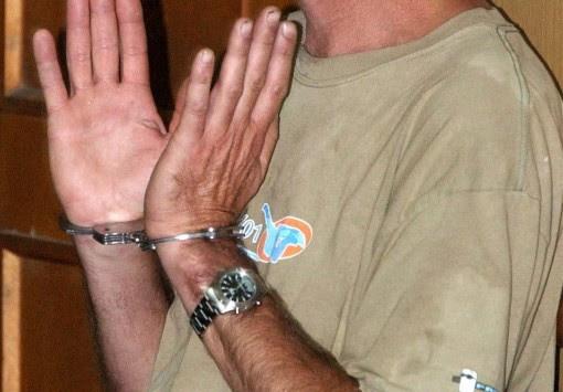 `Δράκος` της Αθήνας: Έτσι ξεγελούσε τα ανήλικα κοριτσάκια - Το κόλπο με τον αστυνομικό για να ασελγήσει στα παιδιά