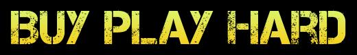 Buy Play Hard