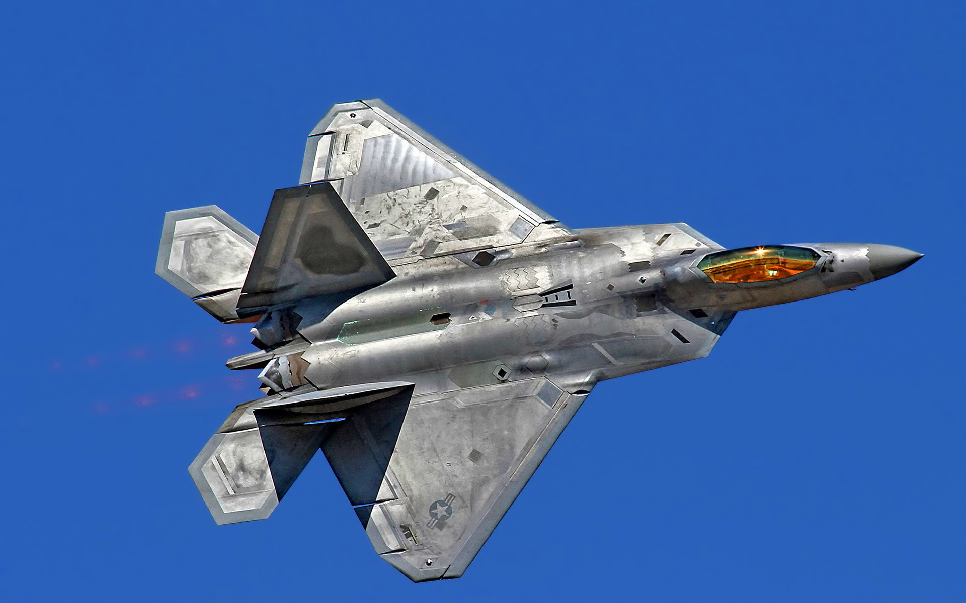 F 22 Wallpaper 76 Images