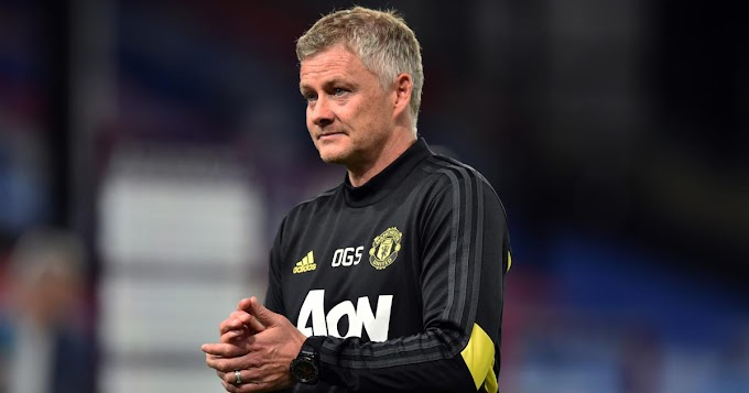 Man United prioritising player sales in January transfer window