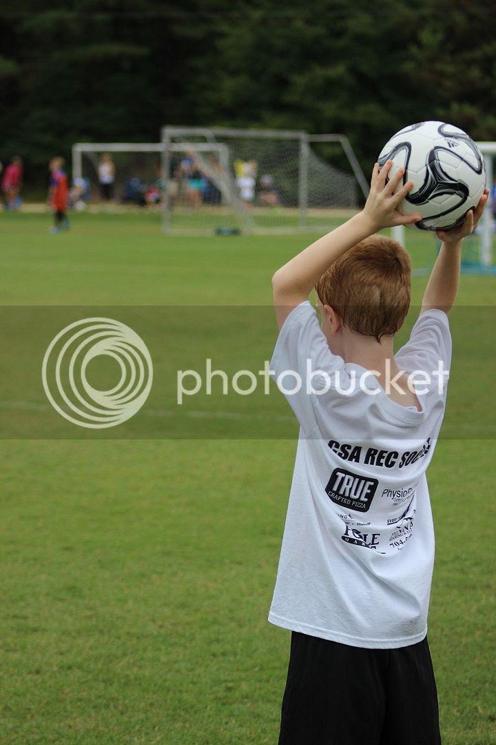 photo soccer31_zps891887be.jpg
