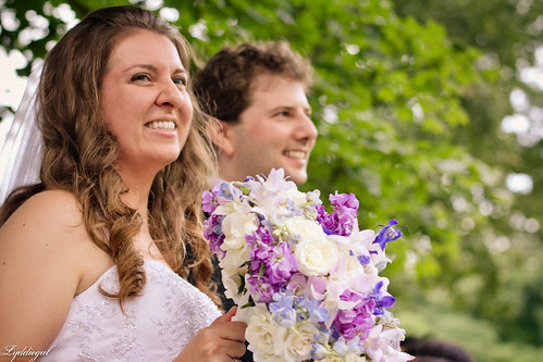 Laura's Wedding-3.jpg