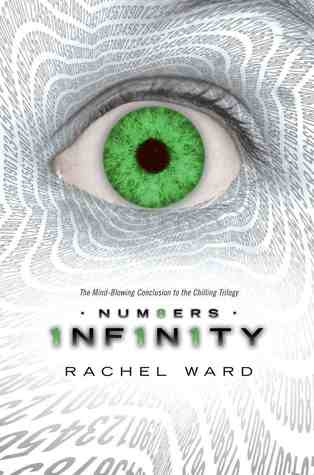 Infinity (Numbers, #3)