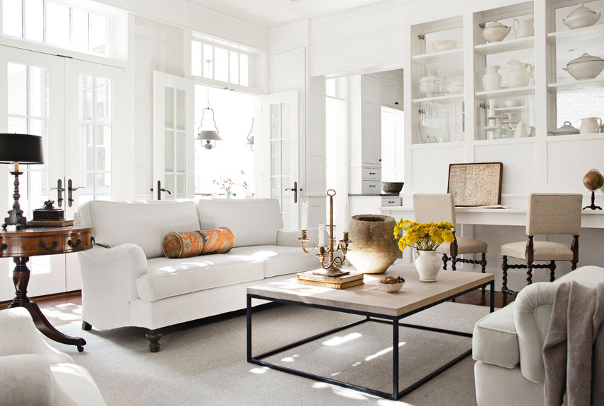 Best 25  Living room desk ideas on Pinterest   Window desk, Small ...