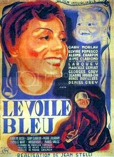 photo le-voile-bleu-1942-1-g.jpg