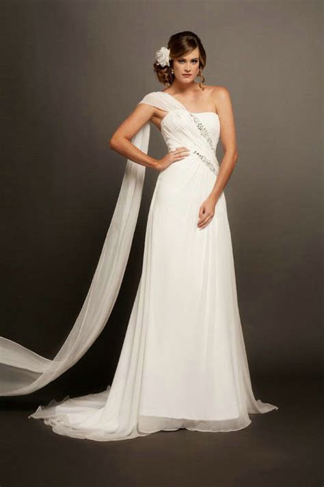 Cheap Wedding Dresses Under 100 >> Busy Gown