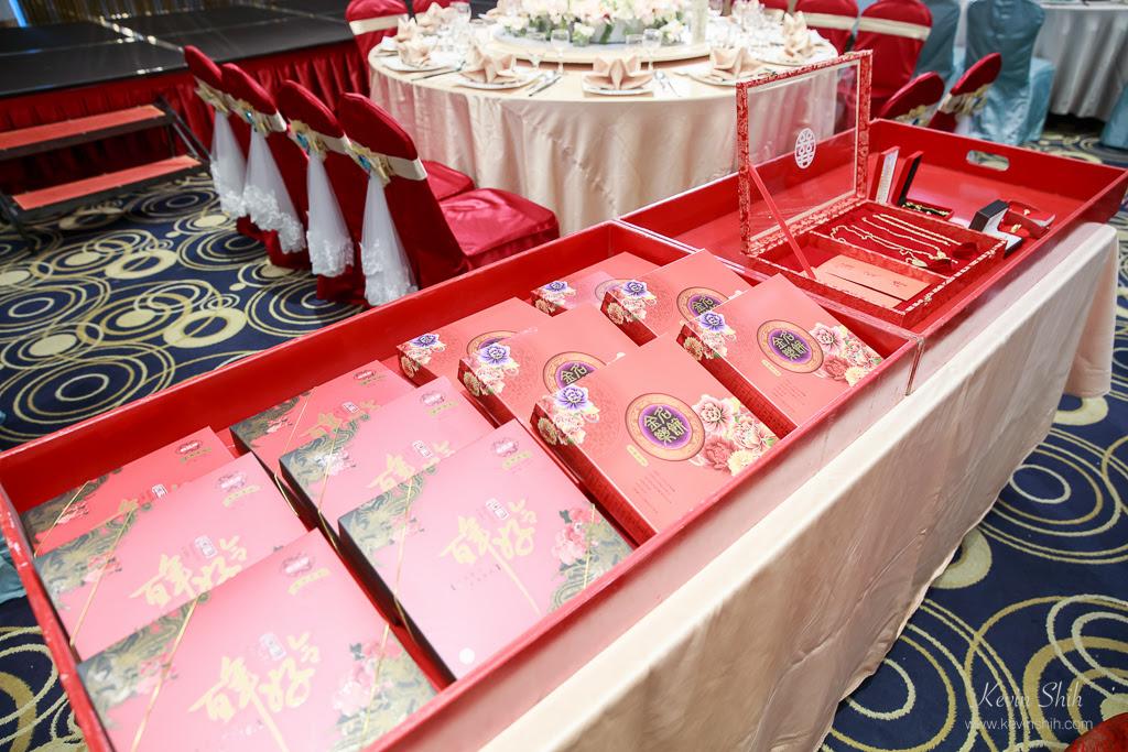 新竹晶宴婚攝-文定儀式_021