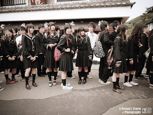2011Kyoto_Japan_ChapSeven_3