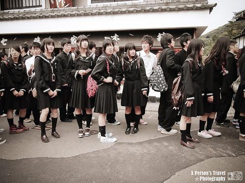 2011Kyoto_Japan_ChapSeven_3