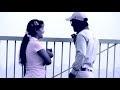 Kanpur city the manchester of India // कानपुर शहर भारत का मैनचेस्टर है।