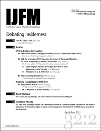 IJFM<br />                          32_2