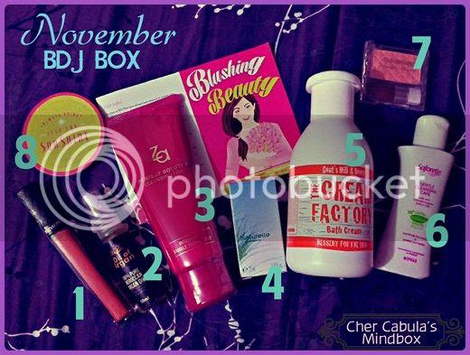 november-bdj-box-02