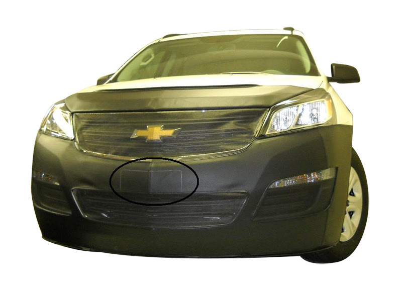 how much is a chevy traverse 2014 fully autos post. Black Bedroom Furniture Sets. Home Design Ideas