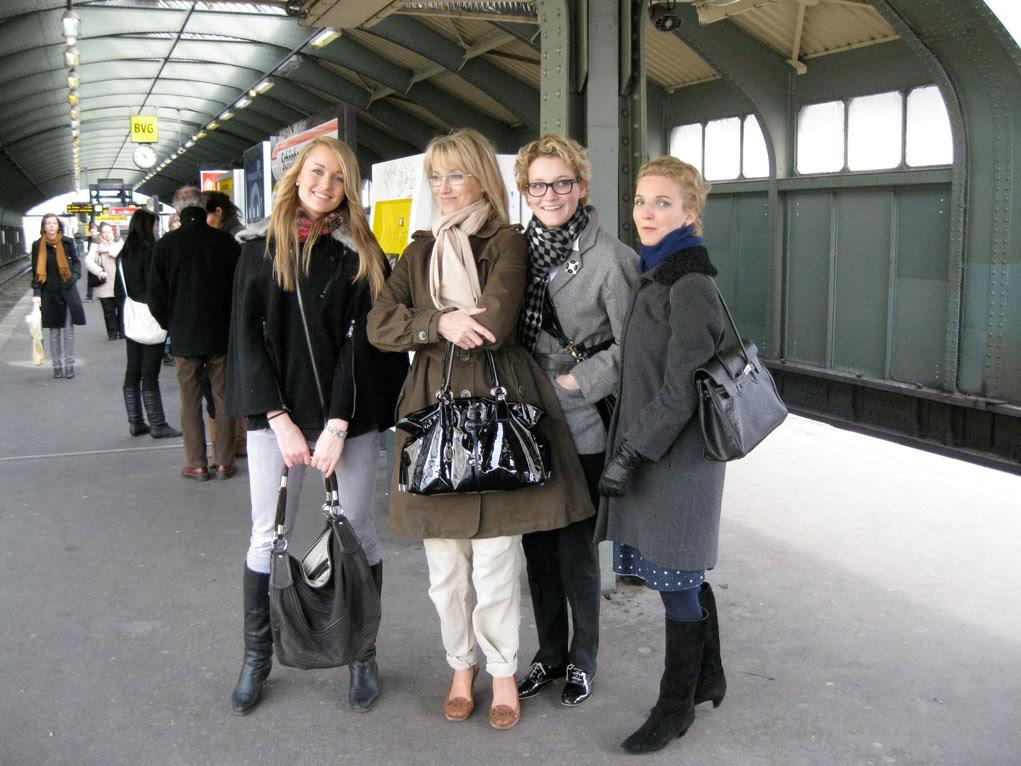 Berlinbesuch-März-2009