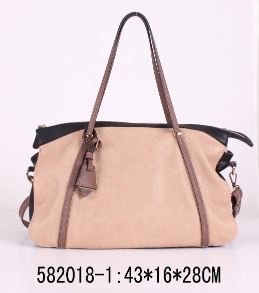 Stylish handbags sell designer handbags from home for How to make designer bags at home