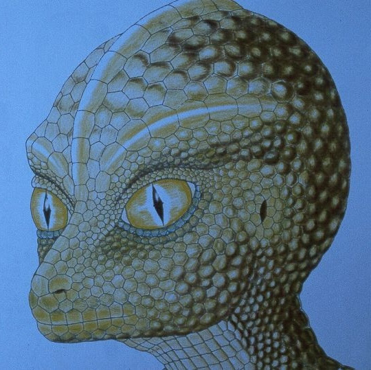 http://theudericus.free.fr/Ufologie/Reptiliens/Reptilian_Grand.jpg
