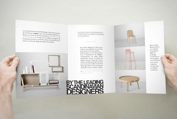 Interior Design Pamphlet Content | Psoriasisguru.com