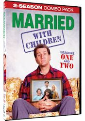 http://www.sitcomsonline.com/marriedwithchildrenseasons1and2millcreekdvdreview.html