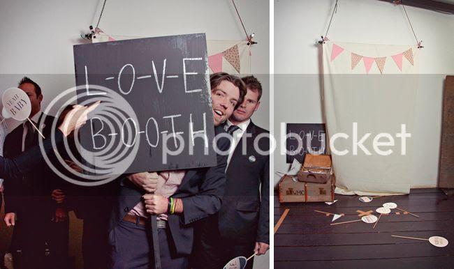 http://i892.photobucket.com/albums/ac125/lovemademedoit/PARRY_LoveBooth_007_crop.jpg?t=1319741654