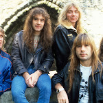Vote For The Best Iron Maiden Song Ever - Louder