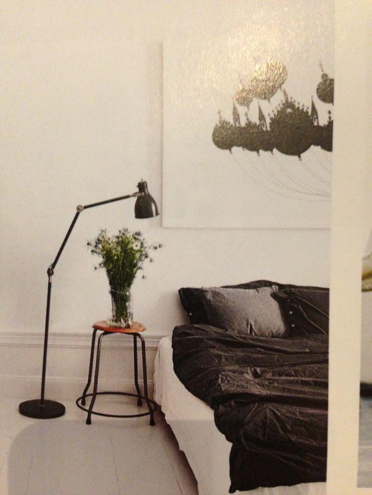 Stunning Pinterest Home Decor Bedroom 736 x 981 · 79 kB · jpeg
