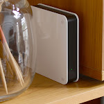 From Salon Marketplace: Keep your space secure with these two home security systems - Salon