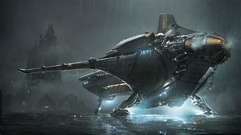 Star Citizen Wallpapers, Pictures, Images