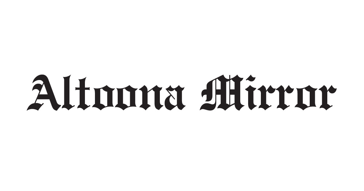 UPMC 'concerned' about AASD change | News, Sports, Jobs - Altoona Mirror