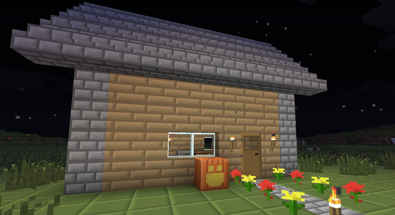 boxcraft_2.jpg