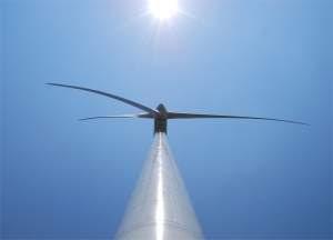 Energias renováveis podem suprir eletricidade durante 99,9% do tempo
