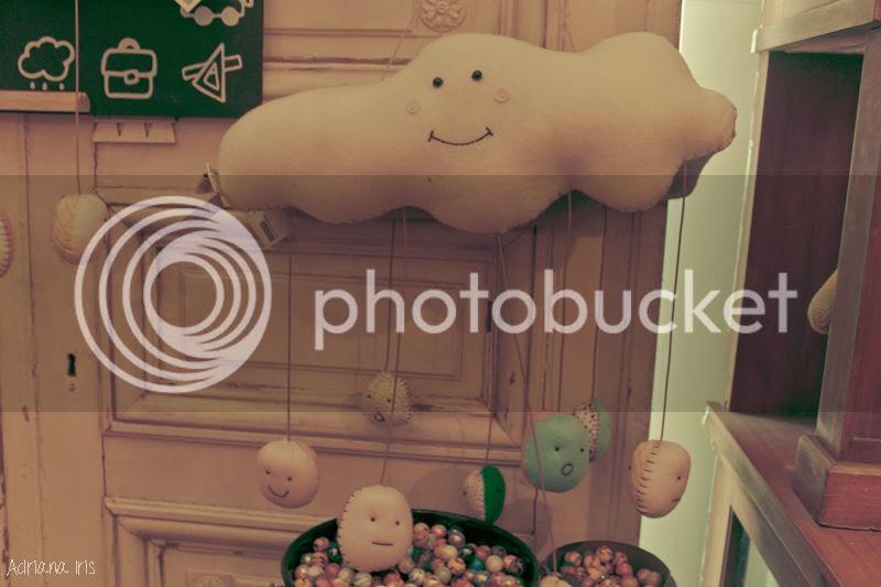 photo clouds_zps110ce3bb.jpg