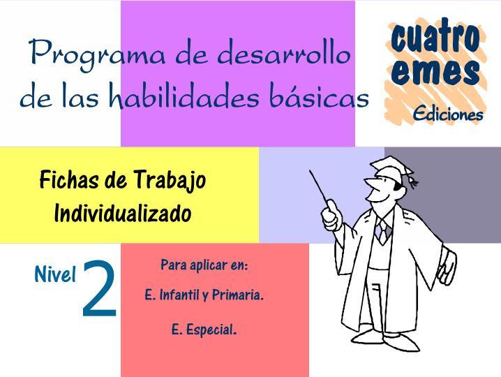 http://www.orientacionandujar.es/wp-content/uploads/2013/06/habilidades-2.jpg