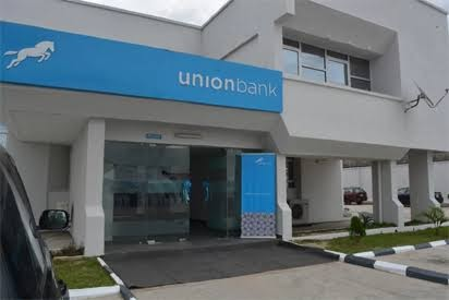 IFC, UNION BANK TO SUPPORT SMES, WOMEN-LED BUSINESSE