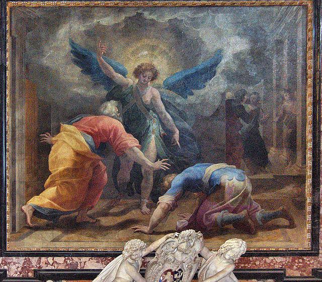 S. Andrea della Valle 028.JPG