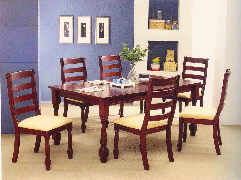 dining room table clip art - Clip Art Library