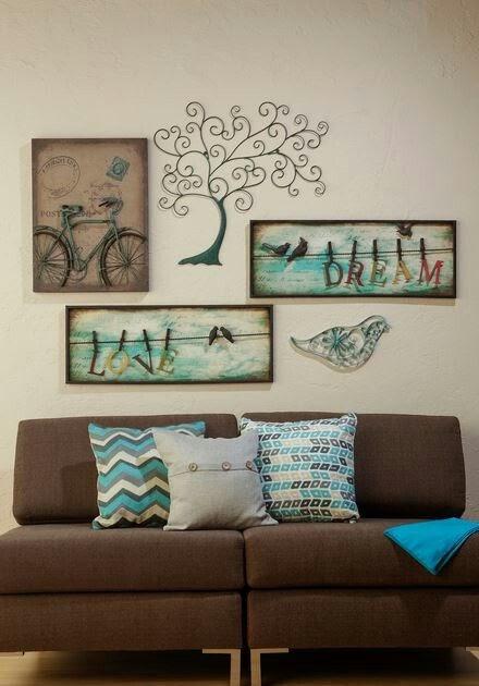 Wall Decor For Living Room Hobby Lobby Minimalist Home Design Ideas