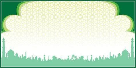 Download 4700 Koleksi Background Islami Maulid Nabi Hd