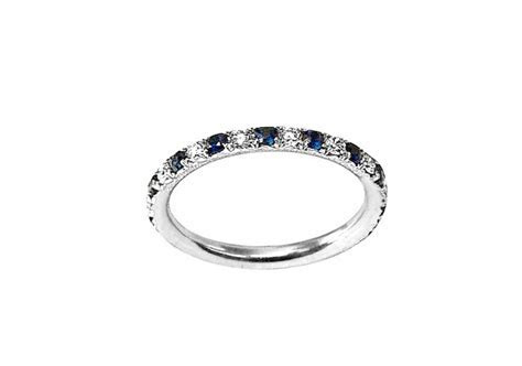 11 best Marisa Perry Wedding Bands images on Pinterest