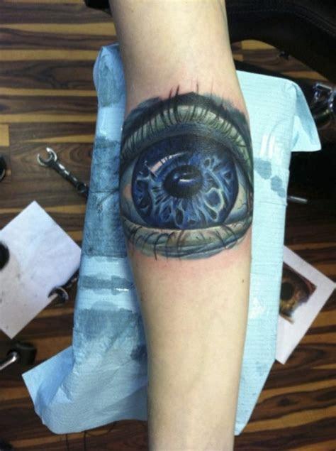 eye tattoo designs   follow  xerxes