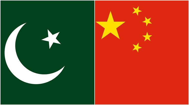 Pakistan borrows 0 million from China to shore up depleting reserves