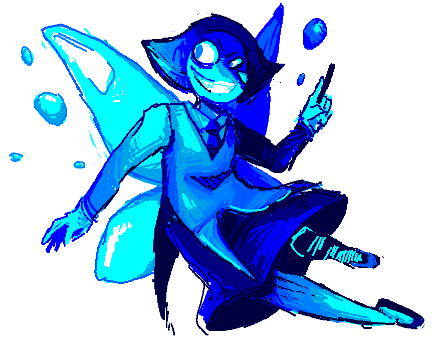 avatar drawn by elswere-1. header drawn by wubz-iii. mainly homestuck on this blog. requests are open. my...