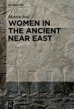 Marten Stol, Women in the Ancient Near East