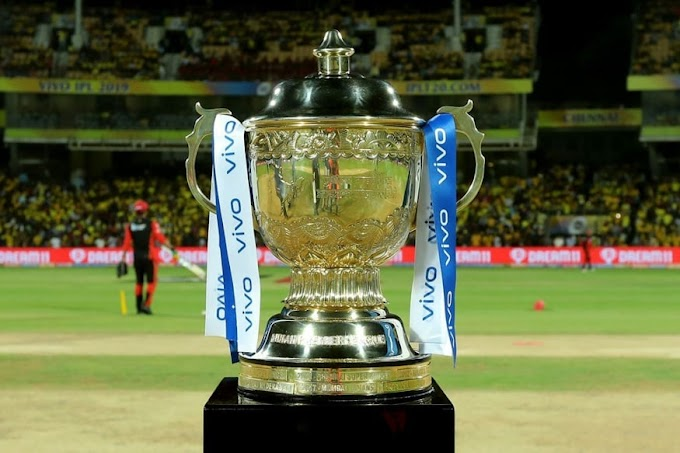 One Week Later, IPL Meeting to Review Chinese Sponsorship Yet to Take Place