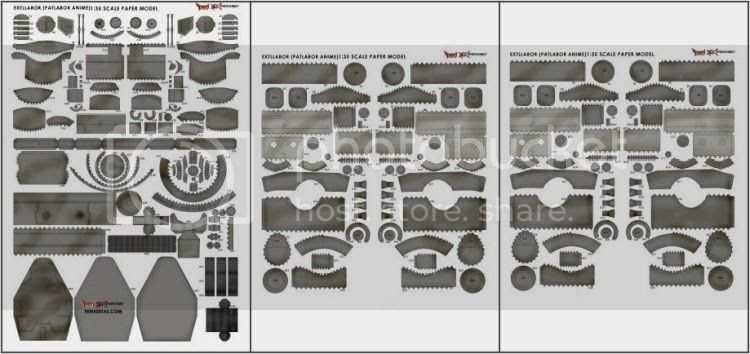 photo patlabor.papercraft.via.papermau.006_zpsi0uroijd.jpg