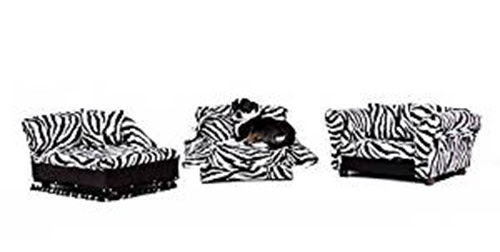 Coolest Cutest Best Unique Zebra Print Gifts And Gift Ideas For