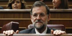 le-nouveau-premier-ministre-espagnol-mariano.jpg