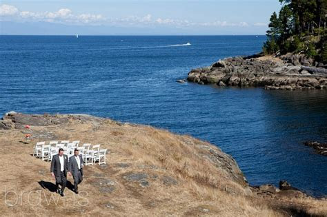 85 best Elope in British Columbia, Canada images on