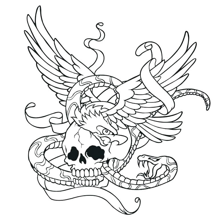 Turn Pictures Into Coloring Pages App at GetColorings.com ...