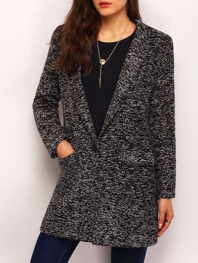 http://www.shein.com/Black-Long-Sleeve-Lapel-Pockets-Coat-p-235416-cat-1735.html?aff_id=1285